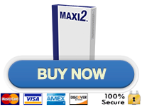 buy maxi2 pills herbal enhancer