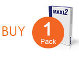 maxi2-1pack