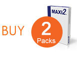 maxi2-2packs
